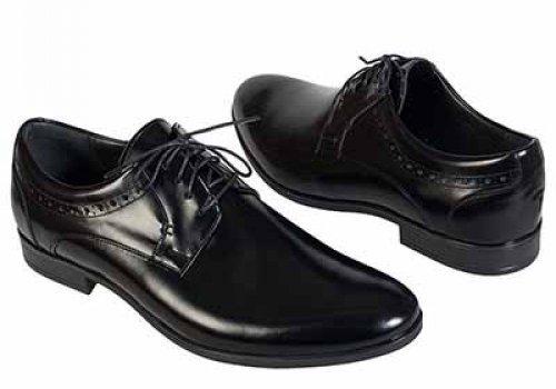 Что делать, если купленная на распродаже обувь мала
