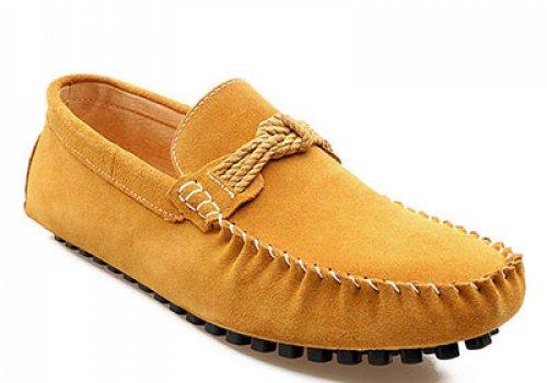 Как отсрочить ремонт обуви